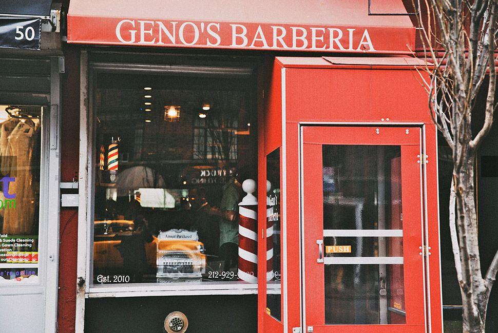 Genos-Barberia-Gear-Patrol-Slide-2