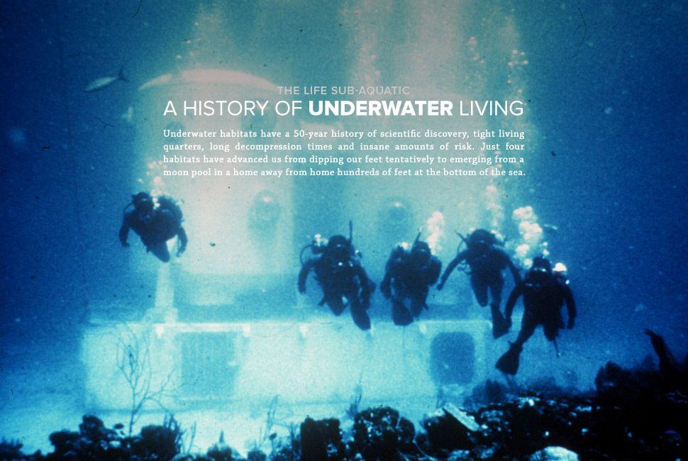 History-of-Underwater-Living-Gear-Patrol-Lead-Full-2