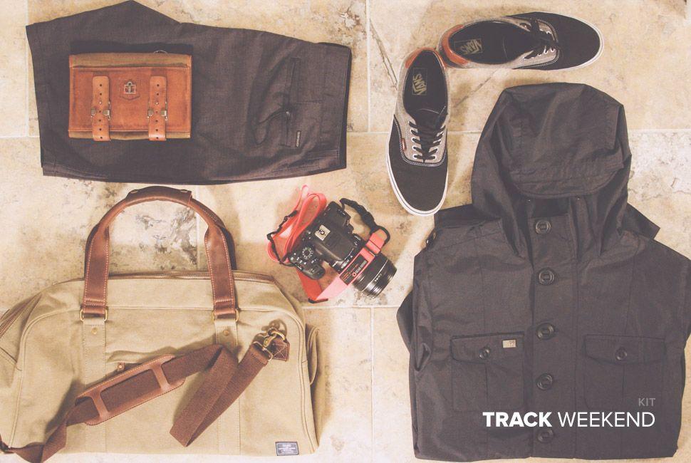 Kit-Track-Weekend-Gear-Patrol-LEad-Full