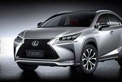 Lexus-Gear-Patrol