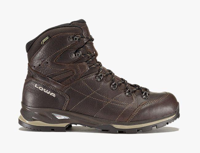 Lowa-Boots-Gear-Patrol