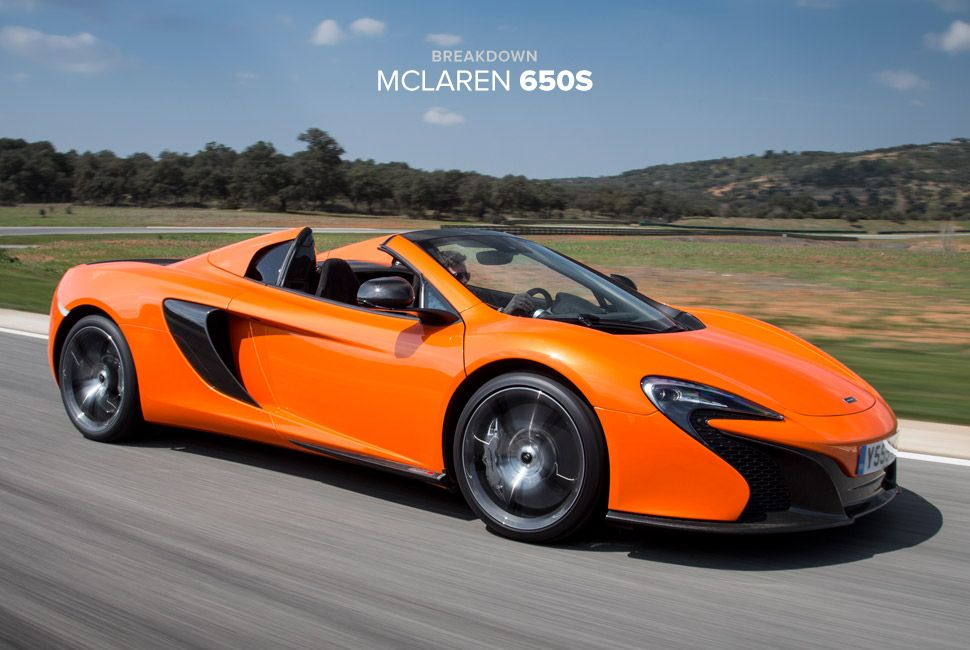 MCLAREN-650S-BREAKDOWN-GEAR-PATROL-LEAD-FULL