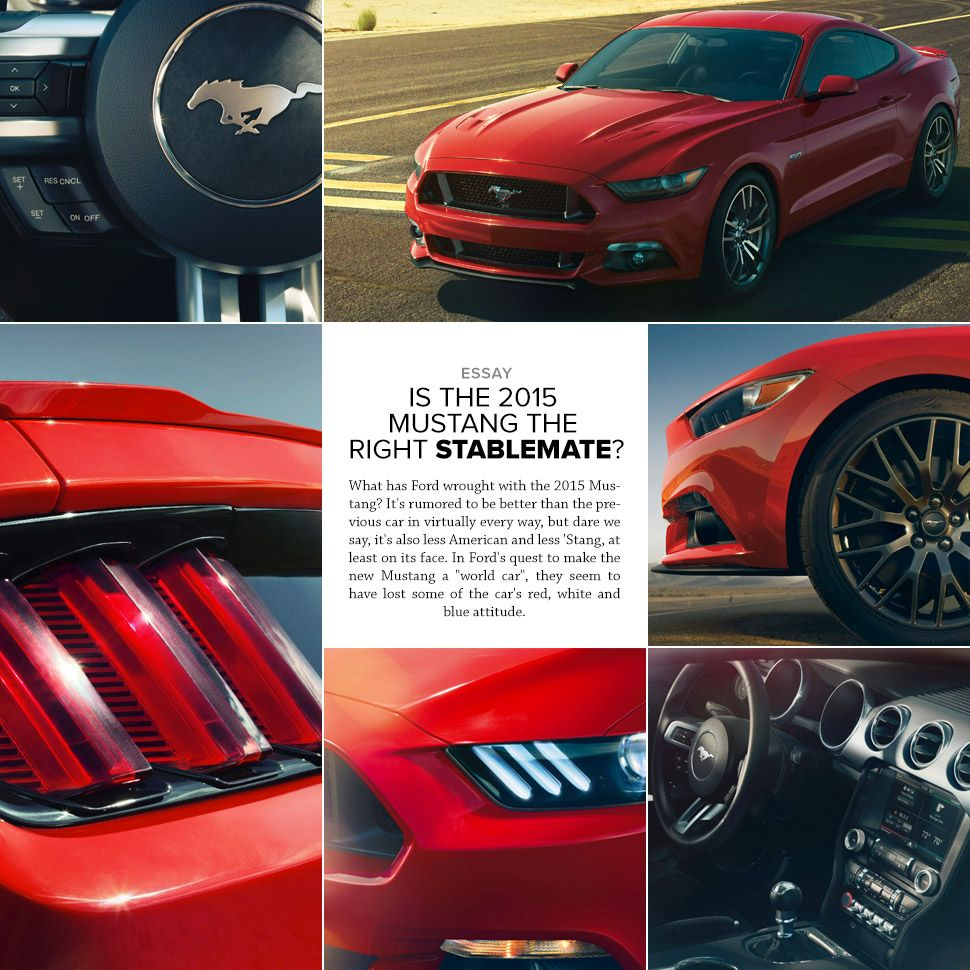 MUSTANG-ESSAY-Gear-Patrol-Lead-Full-
