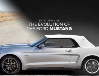 MUSTANG-EVOLUTION-GEAR-PATROL-LEAD