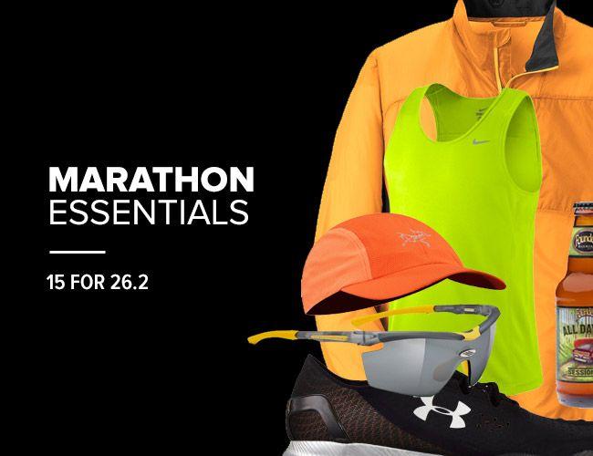 Marathon-Essentials-Module-Gear-Patrol