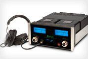 McIntosh-Headphone-Amp-Gear-Patrol