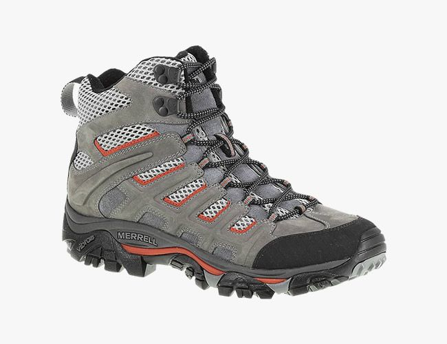 Merrell-Boots-Gear-Patrol
