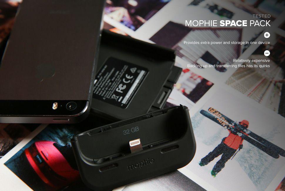 Mophie-Spacepack-Tested-Gear-Patrol-Lead-Full-