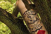 Paperboy-Wines-Gear-Patrol