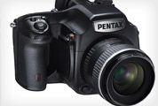 Pentax-645z-Gear-Patrol