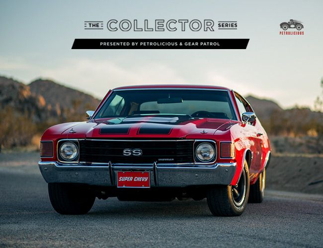 Petrolicious-Link-Through-Chevelle-Gear-Patorl
