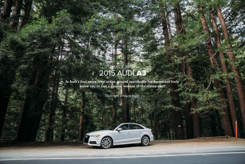 Quick-Spin-Audi-A3-Gear-Patrol-Slide-1