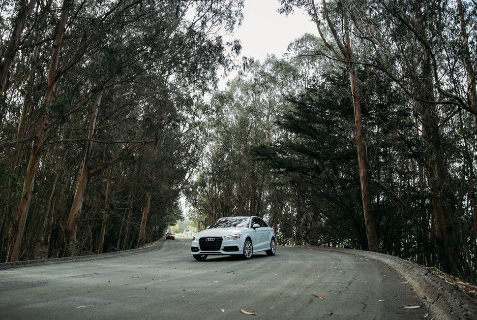 Quick-Spin-Audi-A3-Gear-Patrol-Slide-10