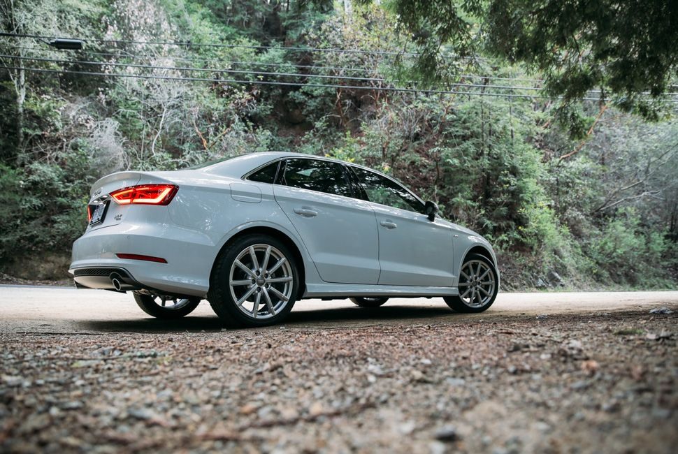 Quick-Spin-Audi-A3-Gear-Patrol-Slide-2