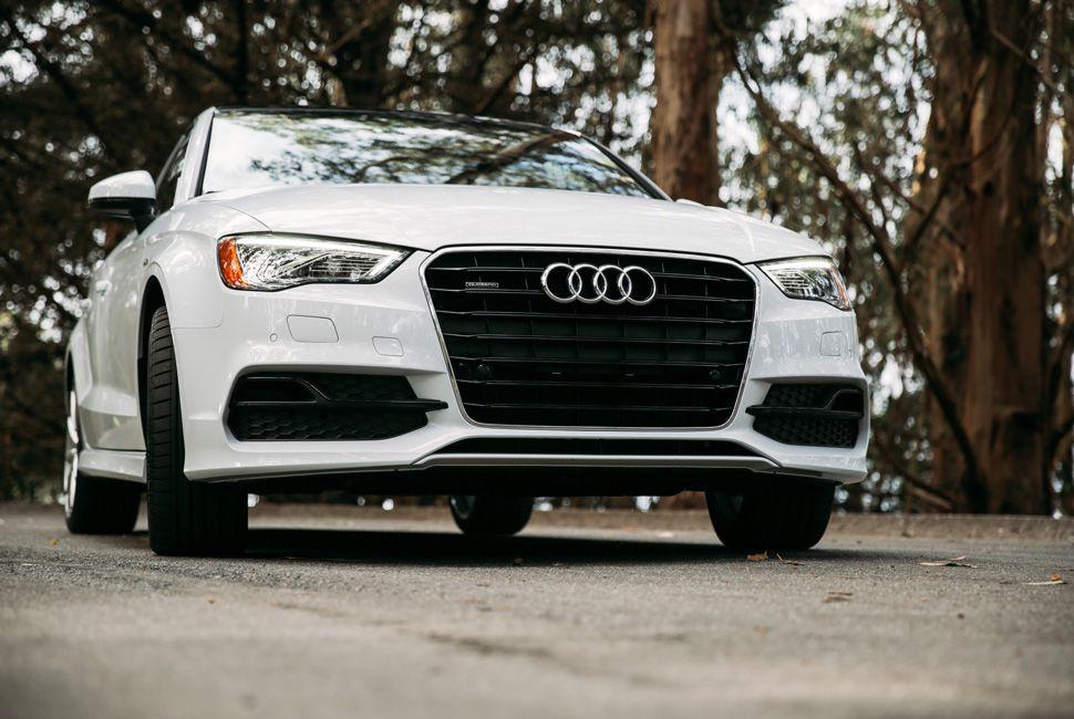 Quick-Spin-Audi-A3-Gear-Patrol-Slide-3