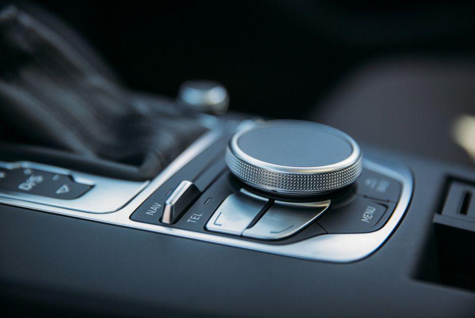 Quick-Spin-Audi-A3-Gear-Patrol-Slide-9