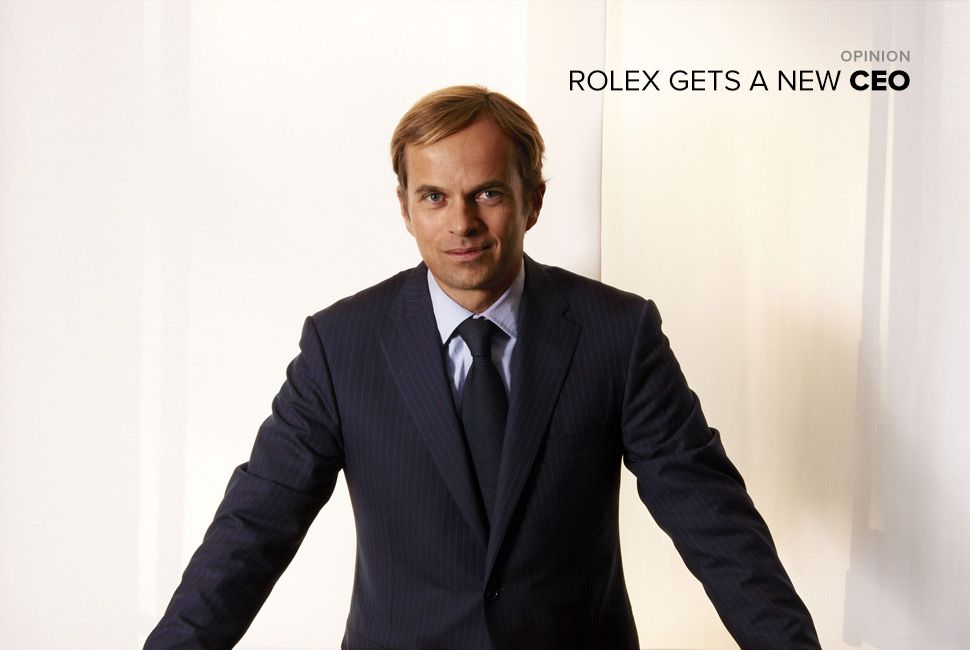 ROLEX-GETS-A-NEW-CEO-GEAR-PATROL-LEAD-FULL