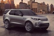 Range-Rover-Discovery-Concept-Gear-Patrol