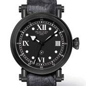 Speake-Marin-TWIW-Gear-Patrol