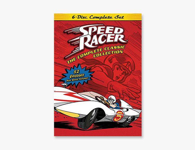 Speed-Racer-Gear-Patrol