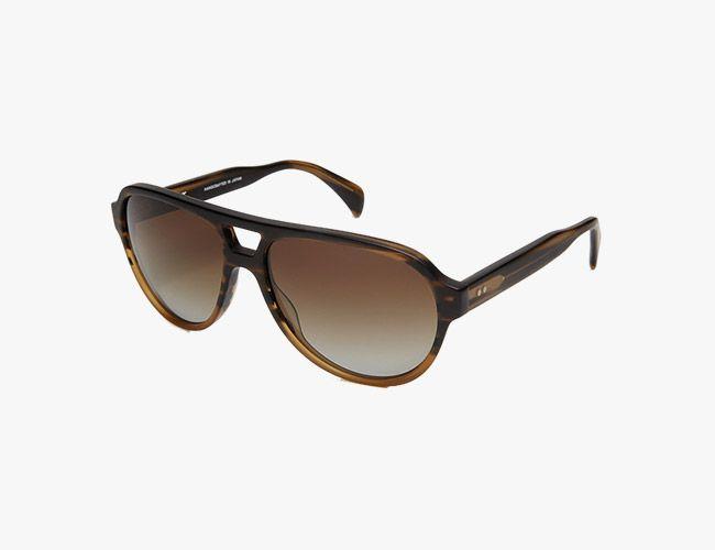 Sunglasses-Gear-Patrol