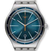 Swatch-Big-Classic-Gear-Patrol