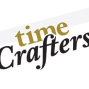 Time-Crafters-Gear-Patrol