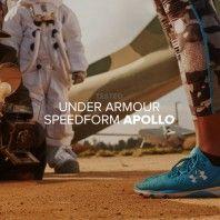 UNDER-ARMOUR-SPEEDFORM-GEAR-PATROL-LEAD
