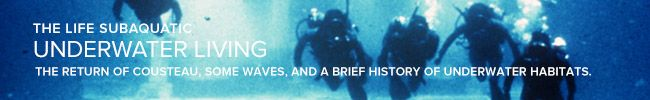 Underwater-Living-650x100