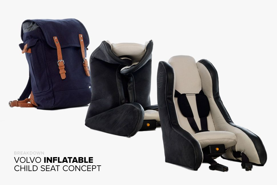 Volvo-Inflatable-Child-Seat-Concept-Gear-Patrol-Lead-Full
