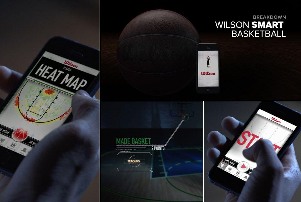 Wilson-Smart-Basketball-Gear-Patrol-Lead-Full