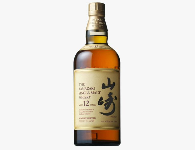 Yamazaki-Whisky-Gear-Patrol
