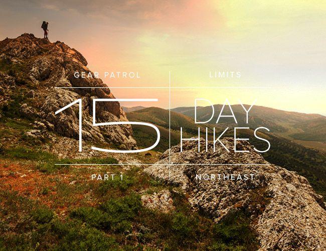 best-day-hikes-gear-patrol-lead-new