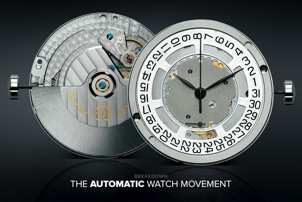 breakdown-automatic-watch-movement-gear-patrol-lead-full