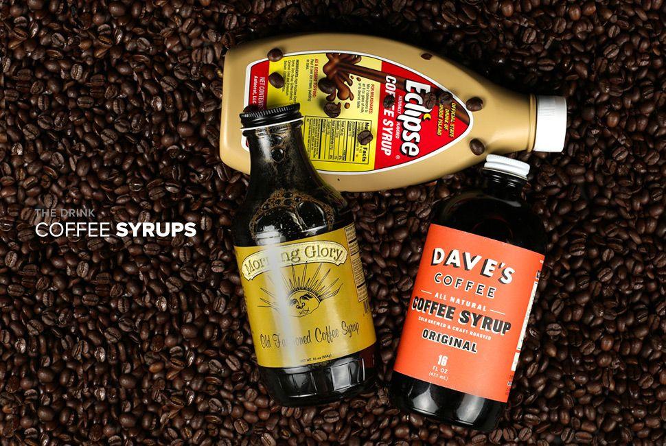 coffee-syrups-rhode-island-gear-patrol-lead-full