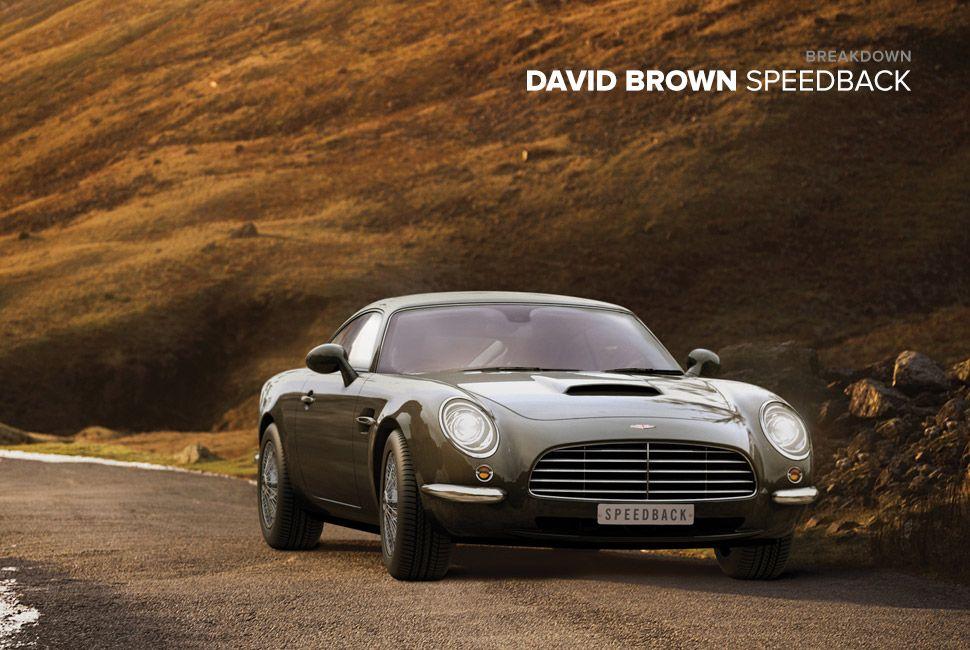 david-brown-speedback-gear-patrol-lead-full
