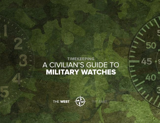 guide-to-military-watches-gear-patrol-lead