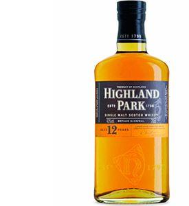 highland-park-12-Gear-Patrol-