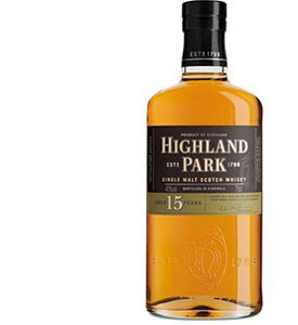 highland-park-15-Gear-Patrol-