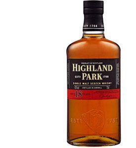highland-park-18-Gear-Patrol-
