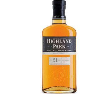highland-park-21-Gear-Patrol-