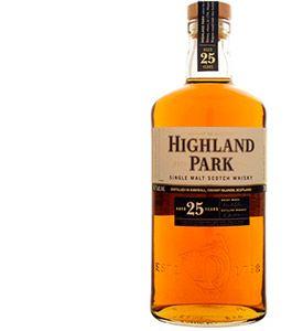 highland-park-25-Gear-Patrol-