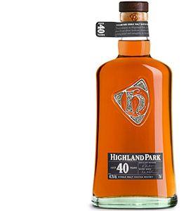 highland-park-40-Gear-Patrol-