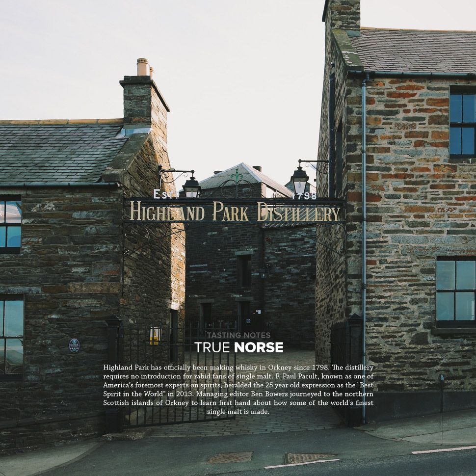 highland-park-distillery-tour-gear-patrol-lead-full