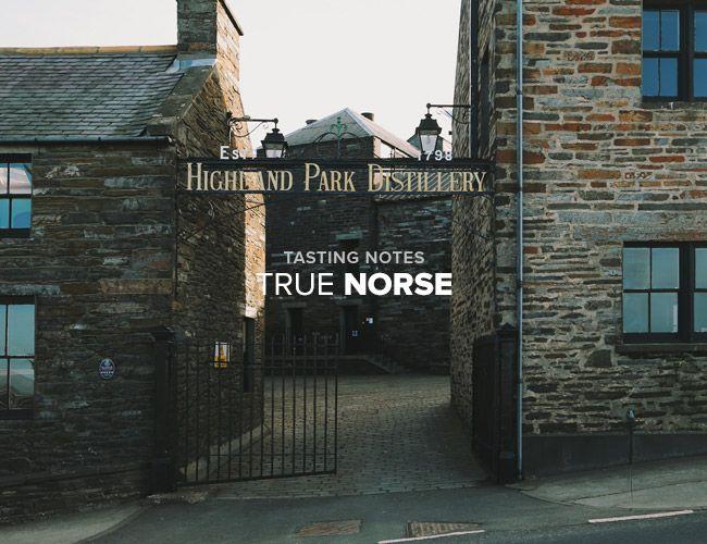 highland-park-distillery-tour-gear-patrol-lead