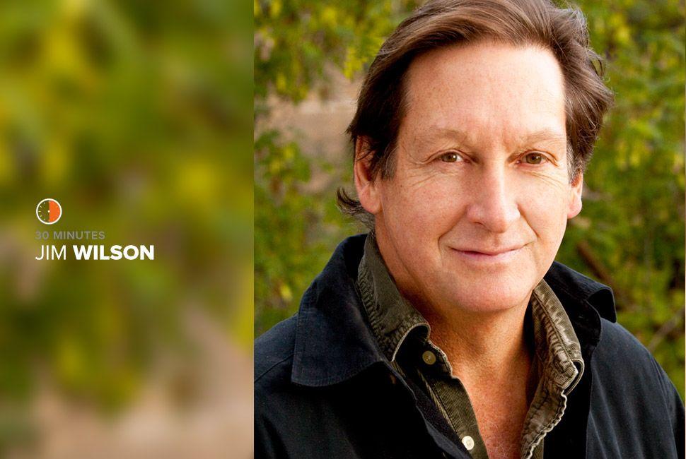interview-jim-wilson-gear-patrol-lead-full
