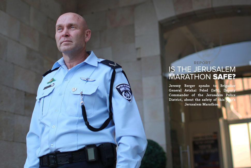 jerusalem-marathon-security-report-gear-patrol-lead-full