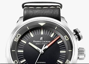 maurice-lacroix-pontos-s-diver-gear-patrol-sidebar