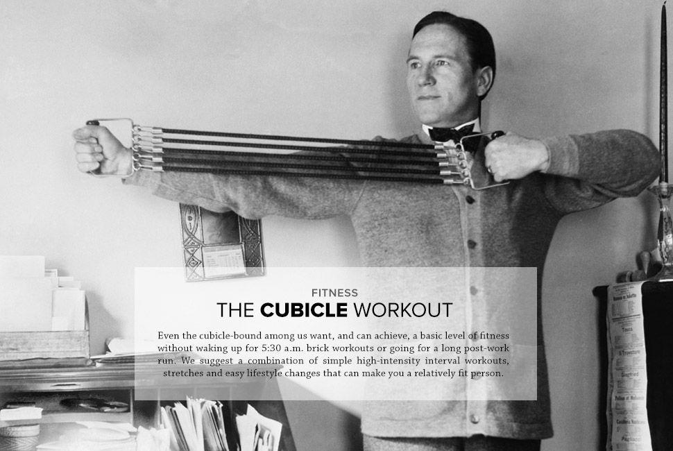 office-cubicle-workout-regimen-gear-patrol-lead-full