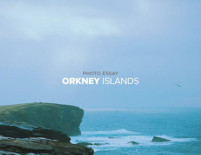 orkney-islands-photo-essay-gear-patrol-lead